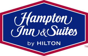Hampton Inn Suites Hilton
