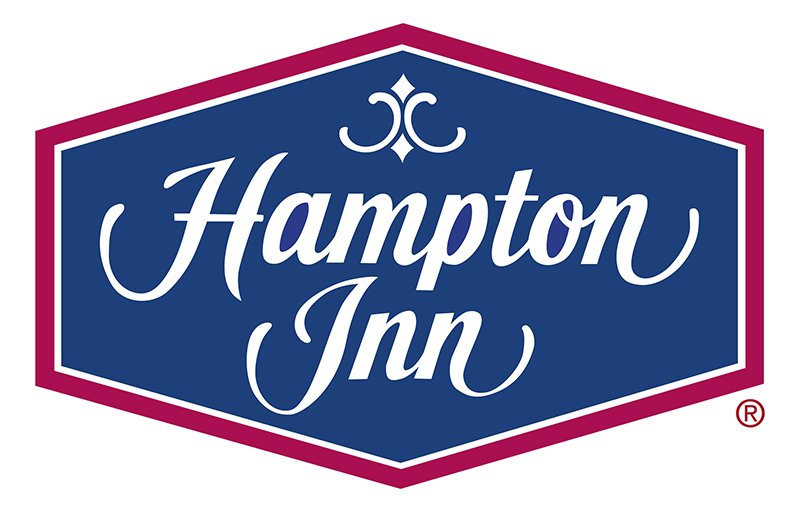 hampton inn clay
