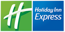 Holiday Inn Express – Syracuse Airport